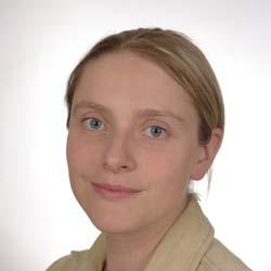 Simone Kretschmer