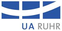 logo_uaruhr200x100
