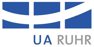 logo_uaruhr400x200