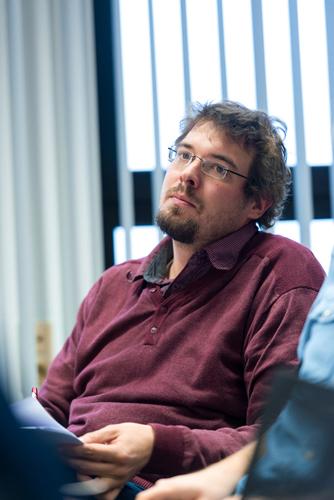 Interview-Rektorat_RUB-4701