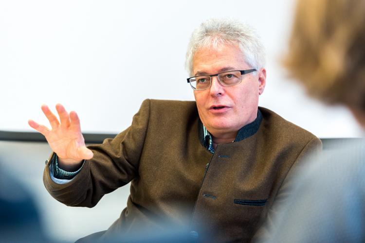 Interview_Prof.Weidner-4389