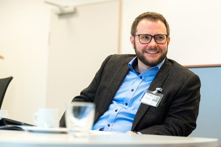 Interview_Prof.Weidner-4409