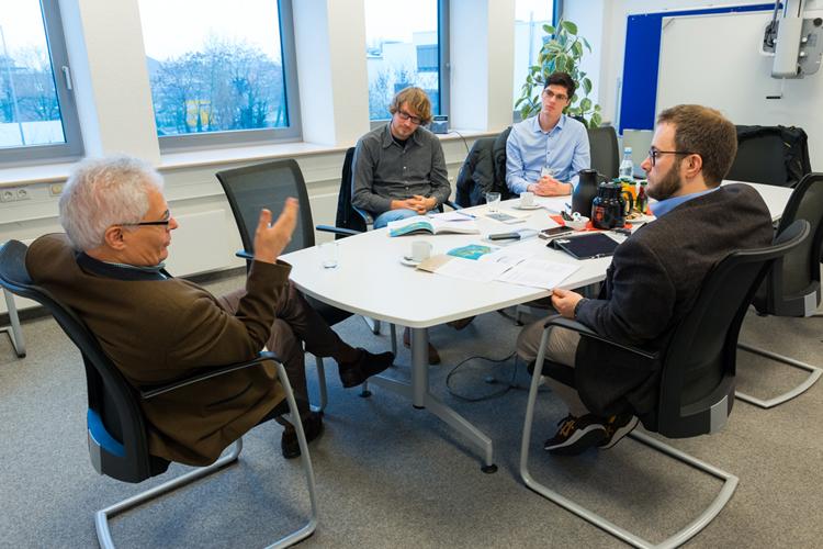 Interview_Prof.Weidner-4414