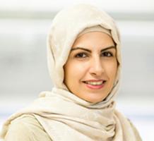 Mohri_Kadijeh