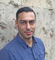 Mosayebi_Reza