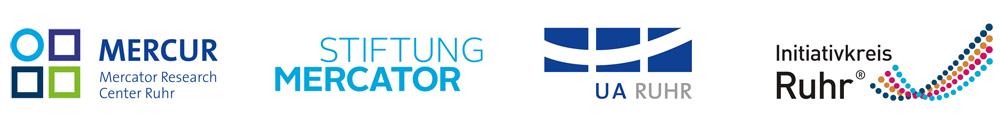Logoleiste GYFV_klein